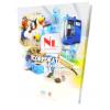 Coporate Catalogue