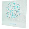 Seasonal Greeting Card Printing