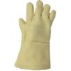 High Temperature Glove