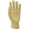 Kevlar Glove