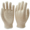 Knitted Cotton Glove 107