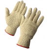 Knitted Cotton Glove 106 600g