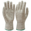 Knitted Cotton Glove 105