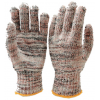 Batik Cotton Glove 1200 (800g/1000g)