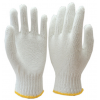 Knitted Cotton Glove