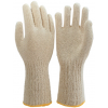 Knitted Cotton Glove 104