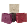 Shopping Paper Bag Customade