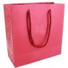 Gift Paper Bag Printing
