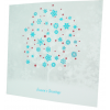 Seasonal Greeting Card Printing