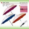 Umbrellas UMG 3930 Page 76