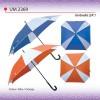 Umbrellas UM 2369 Page 77