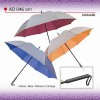 Umbrellas AD 046 Page 78