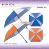 Umbrellas UM 2370 Page 78