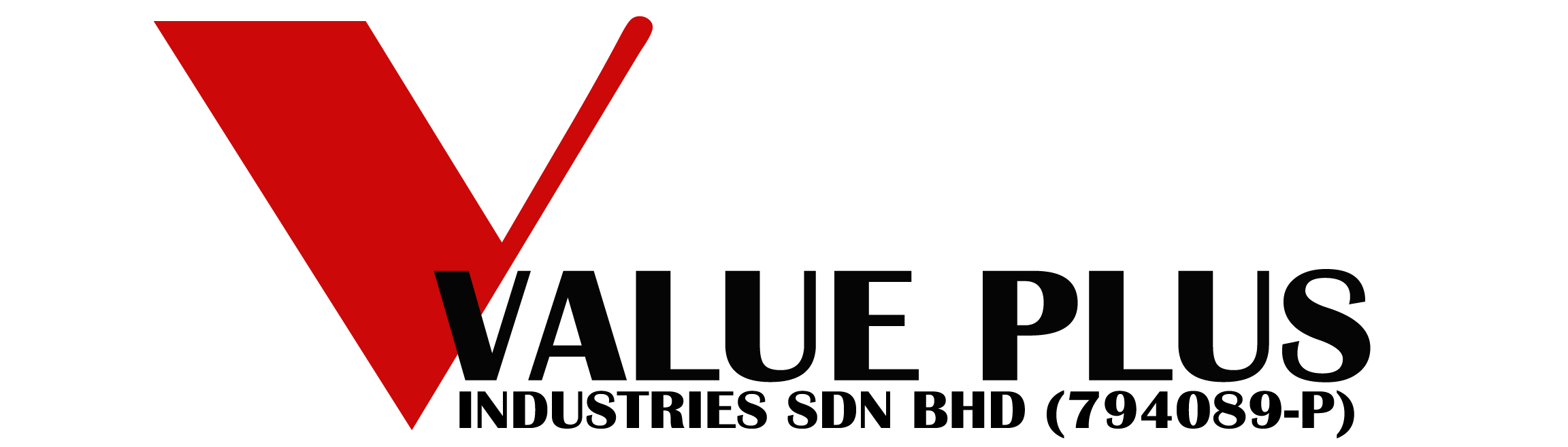 Value Plus Industries