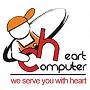 Heart Computer Technology