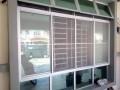铝制蚊网 Aluminium Mosquito net
