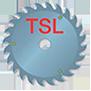 TSL Saw Tooling Sdn Bhd