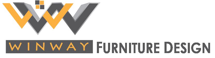 Winway Furniture Design Sdn. Bhd.