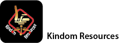 Kindom Resources