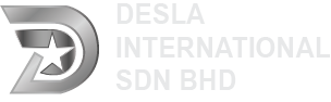 Desla International Sdn Bhd