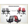 Office Mesh Chair NTT 65